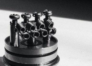 【盘点】7个滴油雾化器