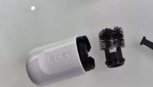 电子烟雾化器的用料对口感有什么影响?