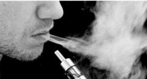 为什么电子烟的烟雾越来越小?影响烟雾的原因是什么?