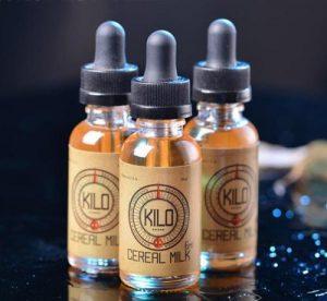 电子烟油怎么挑选?电子烟油需要保鲜吗?