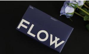 FLOW福禄电子烟多少钱?哪里有卖的?