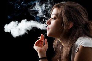 电子烟如何正确使用?需要注意什么?