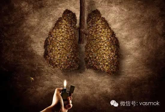 【资讯】新西兰广播电台报道:烟草专家呼吁电子烟销售合法化