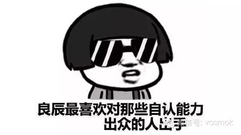 【女神疯狂@你】搞定女神、掰弯男神的屌爆108式(续)!18岁以下慎入!