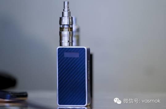 【电子烟的史诗】从产品到文化:谈电子烟发展路上的风雨彩虹