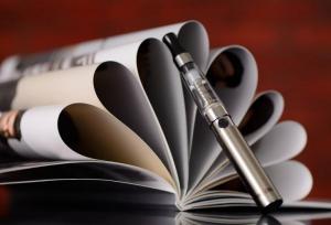 电子烟真的好用吗?为什么全球都在严格限制电子烟?