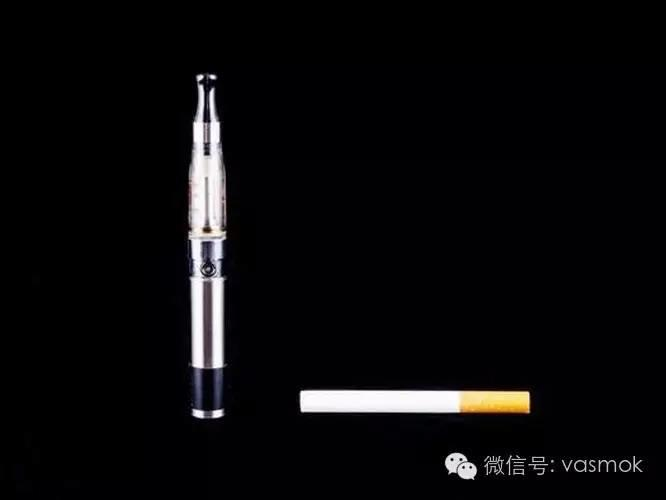 电子烟油新突破——合成尼古丁将使电子烟实现无烟草化
