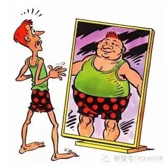 研究表明:电子烟能有效帮助戒烟者远离长胖困扰!