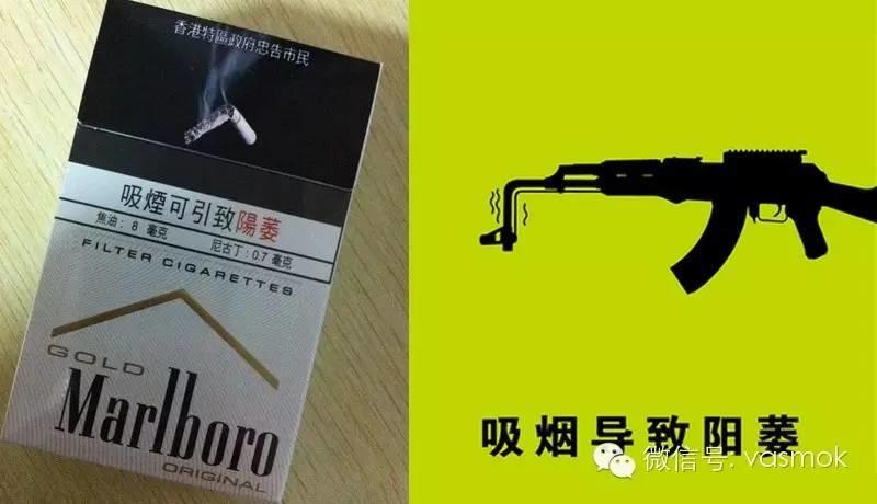 【啪啪啪福利!】要伟哥不要痿哥!转给死不戒烟的男人们!