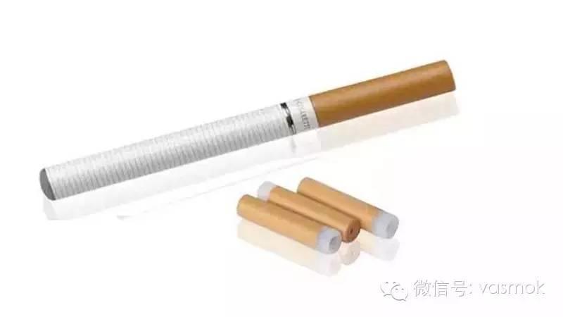 【蒸汽女神@你】从0开始学电子烟,烟民必看之新手村第1级!18岁以下及玩家勿入!