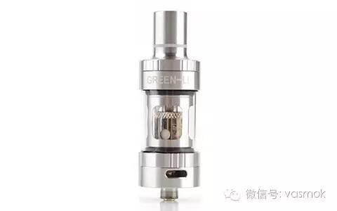 GREEN-LI 20-100W AV 雾化器