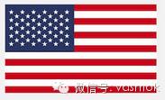 电子烟快讯|亚马逊美国站电子烟、烟油昨天全面解禁!