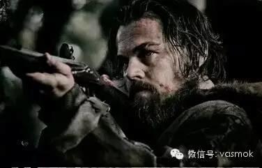 喜大普奔 | 专业陪跑22年,电子烟男神终抱小金人!!