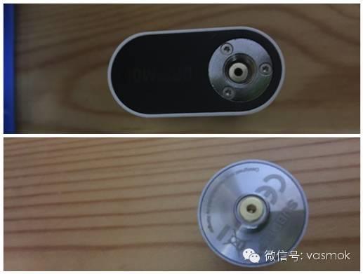 【月影阑珊分享】创新与设计:瑕不掩瑜的康尔DRIPBOX