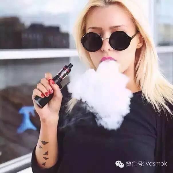 【资讯】是喜是忧!美国新墨西哥州看上电子烟这一香饽饽
