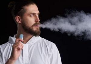 悦刻电子烟是什么原理?与传统香烟有什么区别?