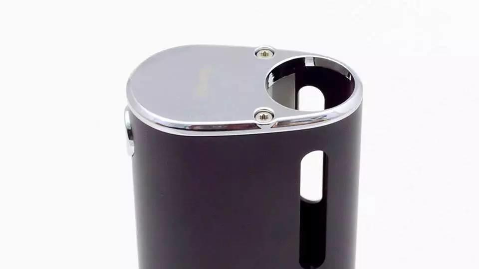 Eleaf iStick Basic 一体式电子烟套装
