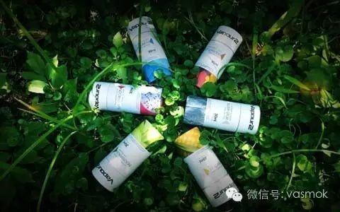 【楚风分享】有故事的油,怎么能不感动——Vapour2 Platinum E-Liquids烟油聚友品评分享