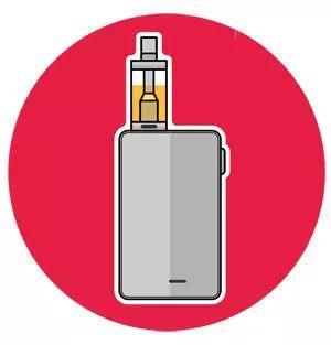 电子烟助力英国戒烟,烟民数已为历史最低