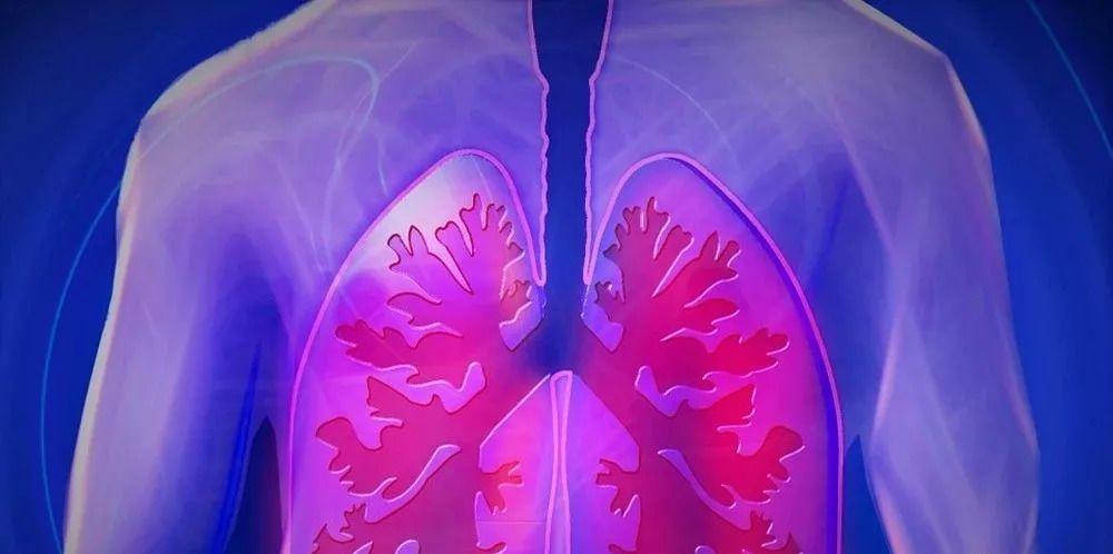 【一周蒸事】电子烟有助于医疗?研究证实电子烟改善了慢性肺阻塞!