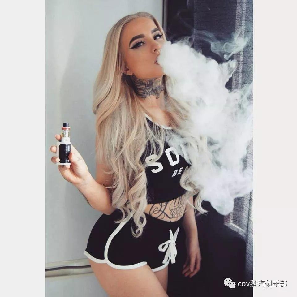 预计2025年,全球电子烟业产值将达614亿美金,中国为亚洲主市场