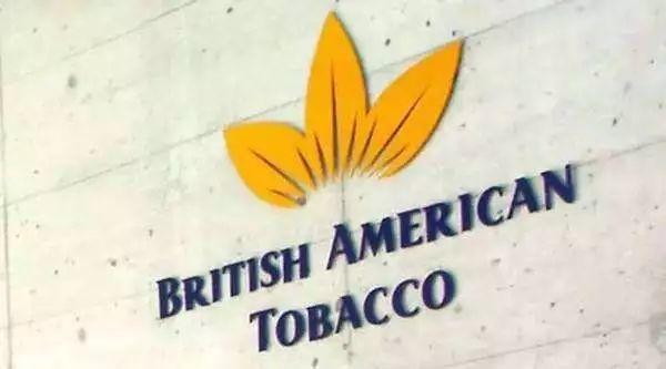 【一周蒸事】新市场新机会!新西兰将全面推行电子烟!