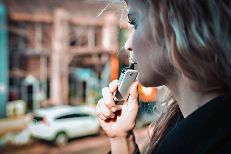 【一周蒸事】北美电子烟行业安全标准正式确认