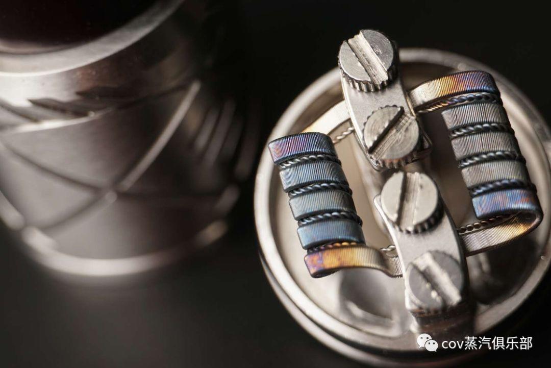 【蒸我入坑】这十个玩电子烟的窒息操作,你可长点心吧!