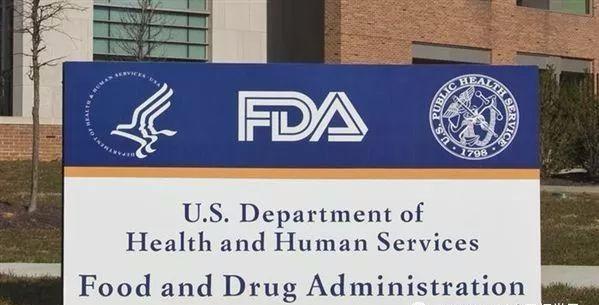 【一周蒸事】FDA为电子烟正名!电子烟已被列入FDA尼古丁替代疗法产品开发指南!