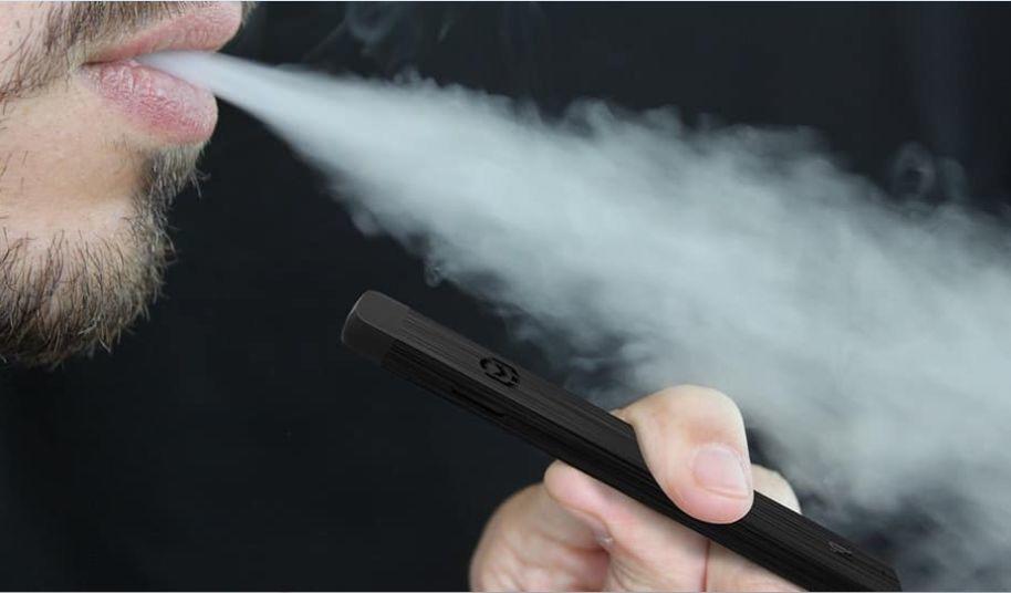 """【IQ说】关于口感的""""玄学"""":电子烟的口感与真烟一样吗?"""