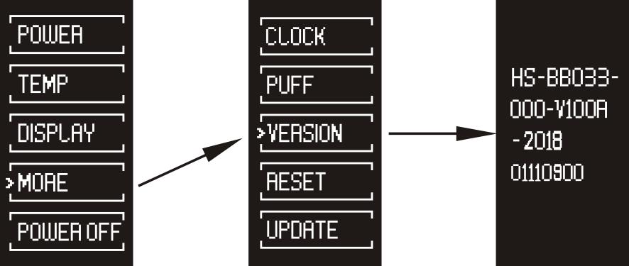 【COV新品Range】超详细解说视频+使用说明