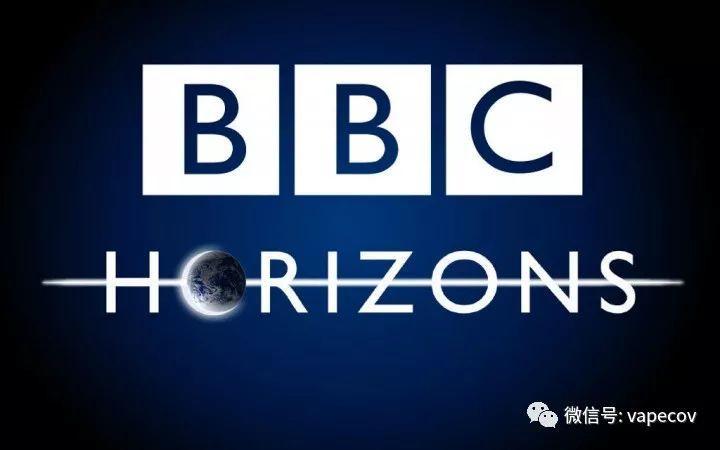 BBC这部纪录片告诉你,关于电子烟的真相