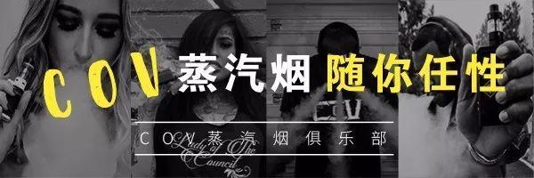 XION套装解说【视频+图文】