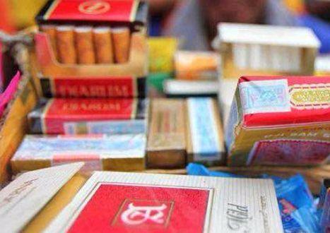 【一周蒸事】泰国考虑将电子烟进口合法化;英国抽电子烟用户已突破300万...