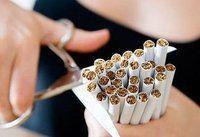 【一周蒸事】美国癌症协会力挺电子烟,建议戒烟者从吸食传统卷烟转向蒸汽烟