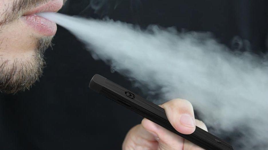 【电子烟百科】备受关注的尼古丁盐到底是什么?