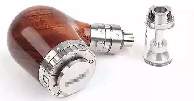 【电子烟百科】这些电子烟,你确定都能叫得出名字吗?