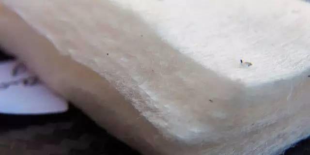 【蒸我入坑】关于电子烟棉花的各种知识技巧,新手必看!