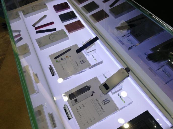 【实体店攻略】电子烟实体店留不住顾客怎么办?看这里!