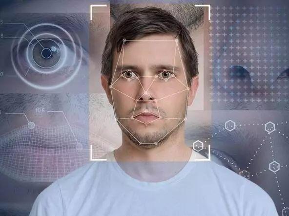 【IQ说】当电子烟遇上AI,是人工智能还是人工智障?