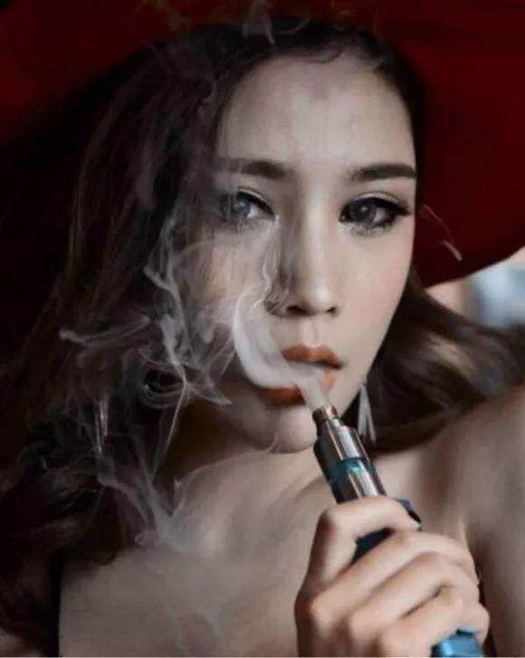 【答新手问】电子烟入坑后的各种疑难杂症,了解一下?