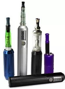 3分钟了解电子烟发展史,记得收藏,随时装逼!