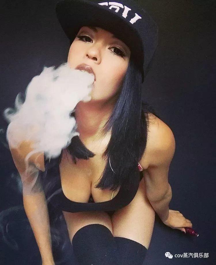 电子烟烟油知识,你知道多少?