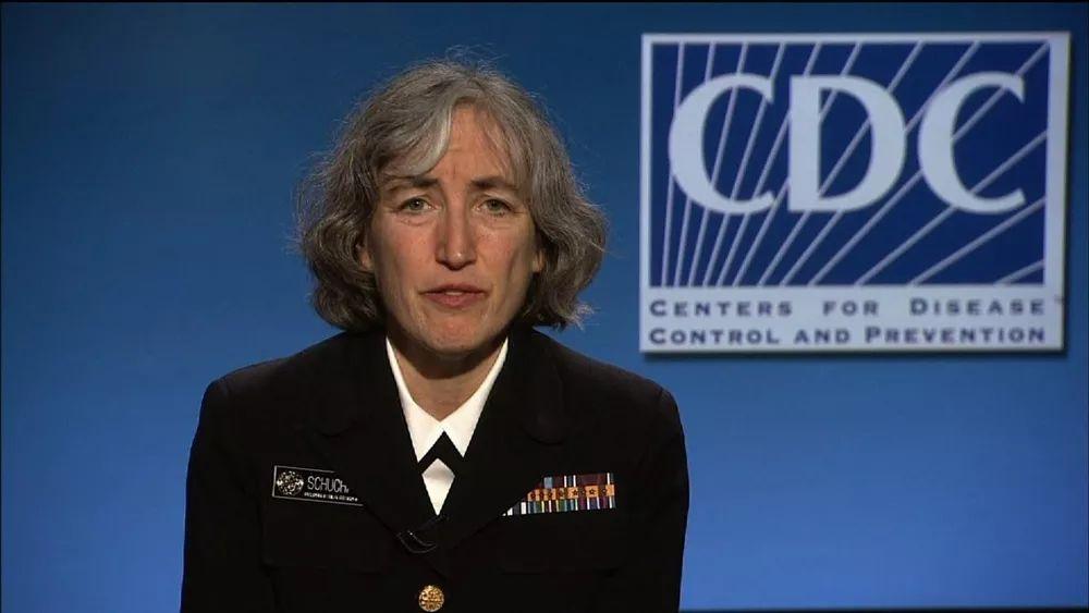 美国疾病控制与预防中心发声了,关于电子烟肺病爆发的最新调查进度