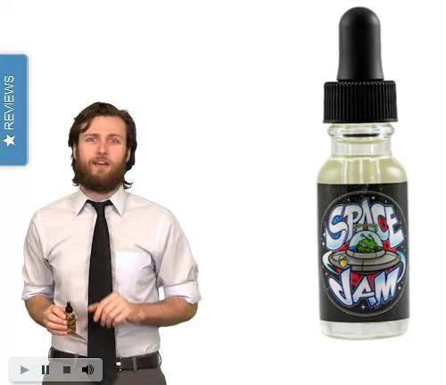 国内外烟油品牌知多少